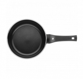"Keptuvė ""CeraDur Plus"" (24 cm)"