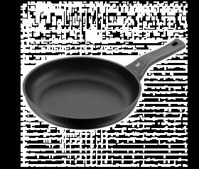 """Keptuvė """"PermaDur Excellent"""" (28 cm)"""
