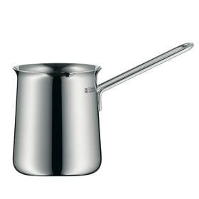 "Prikaistuvis ""Gourmet"" (680 ml)"