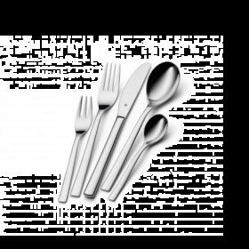 """Stalo įrankių rinkinys """"Palermo"""" (30 d.)"""