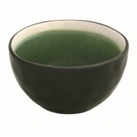 ORIGIN 2.0 Green dubuo (11 cm)