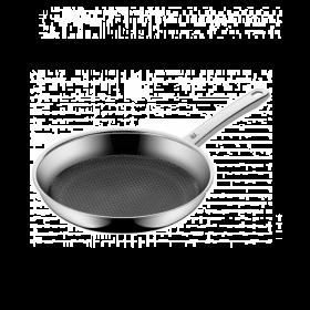 """Keptuvė """"Profi Resist"""" (24 cm)"""