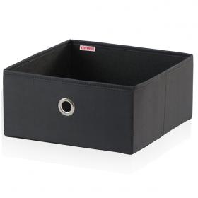 Dėžutės (28x28x13 cm; 2 vnt.)