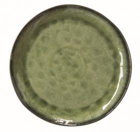 KOSMOS KIWI lėkštė (20.5 cm)