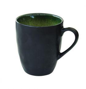 KOSMOS KIWI puodelis (400 ml)
