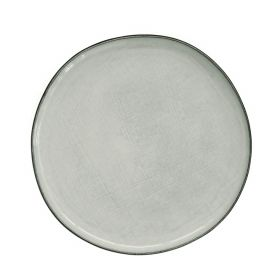 GOUNTRY GREY lėkštė (20,5 cm)