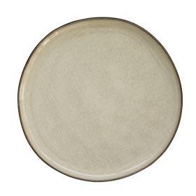 GOUNTRY NATURAL lėkštė (20,5 cm)