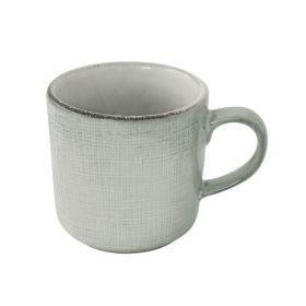 GOUNTRY GREY puodelis (300 ml)