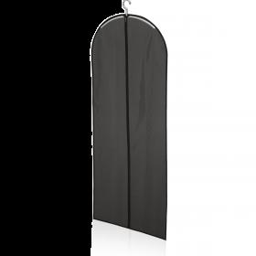 Maišas drabužiams (60x141 cm)