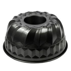 HEIROL kekso kepimo forma (22 cm)