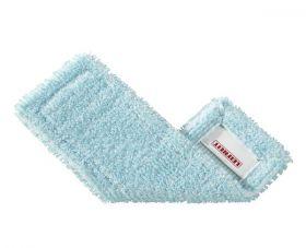"""Grindų šepečio šluostė """"Profi Soft"""" (42 cm"""
