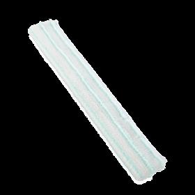 """Langų valytuvo dangalas """"Powerslide"""" (40 cm)"""