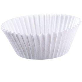 """Popierinės keksiukų formelės """"Kaiser Muffin"""" (7cm"""
