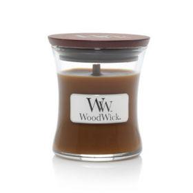 "WoodWick žvakė ""Humidor"""