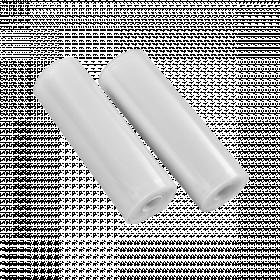 Vakuumavimo maišeliai 20x600 cm (2vnt.)