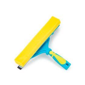 """Langų valytuvas """"Combi Sponge&Dry"""" (25 cm)"""