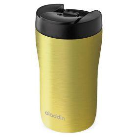 "Kelioninis puodelis ""Aladdin Latte"" (0,25 l)"