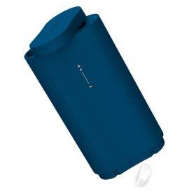 """Ledukų šaldymo ir serviravimo forma """"Icebreaker Sapphire Blue"""""""