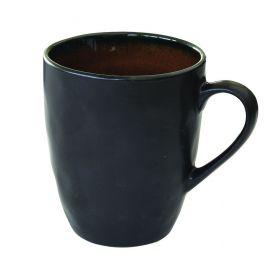 KOSMOS RUST puodelis (400 ml)