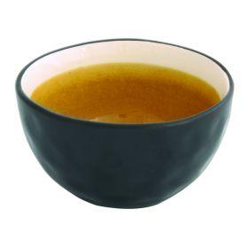 ORIGIN 2.0 Honey dubuo (11 cm)