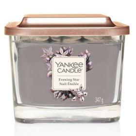 "Yankee Candle Elevation žvakė ""Evening Star"""