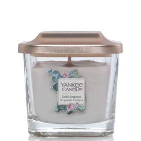 """Yankee Candle Elevation žvakė """"Exotic Bergamot"""""""