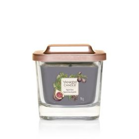 "Yankee Candle Elevation žvakė ""Fig & Clove"""