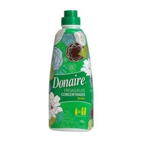 """Koncentruotas grindų valiklis """"Donaire Floralia"""" (750 ml)"""