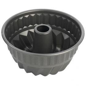 """Kekso forma """"Easy Baking"""" (16x8,5 cm)"""