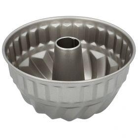 "Kepimo forma ""Basic Baking"" (18x9 cm)"