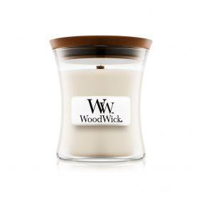 "WoodWick žvakė ""Island Coconut"""