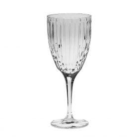 "Krištolo taurės vynui ""Skyline"" (320 ml, 6 vnt.)"