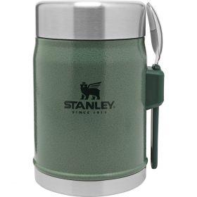"""Maisto termosas su šaukšteliu """"Stanley Classic"""""""