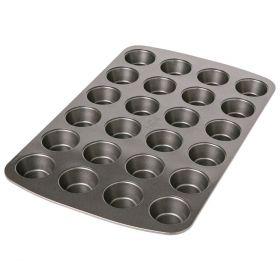 """Keksiukų forma """"Easy Baking"""""""