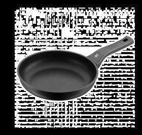 "Keptuvė ""PermaDur Excell"" (24 cm)"