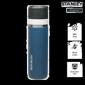 "Termosas ""Stanley Go"" (0,7 l)"