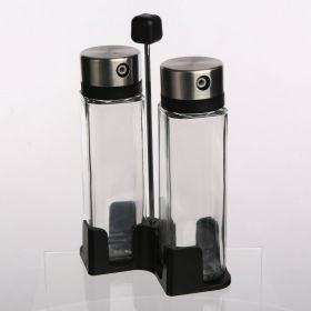 Indų aliejui ir actui rinkinys (2x270 ml)