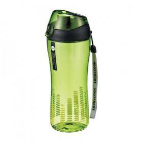 Plastikinė gertuvė (550 ml)