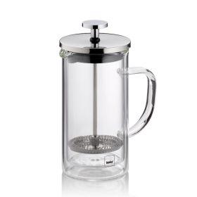 """Kavinukas """"Vinci"""" (350 ml)"""