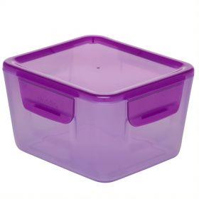 """Maisto dėžutė """"Easy-Keep"""" (1,1 l)"""