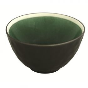 ORIGIN 2.0 Green dubuo (15 cm)