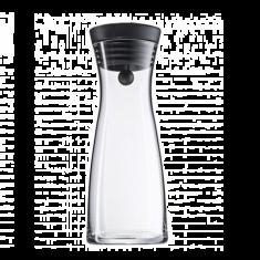 Grafinas vandeniui (0,75 ml)