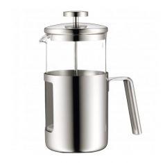 """Kavos indas su nuspaudėju """"Kult"""""""