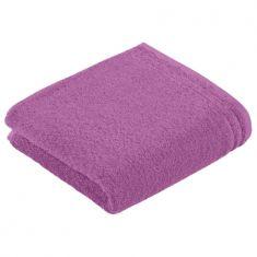 CALYPSO FEELING rankšluostis (30x50;alyvinė spalva)