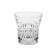 "Krištolo stiklinės ""Trinity"" (6 vnt.; 320 ml)"