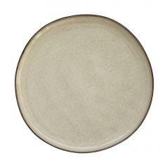 GOUNTRY NATURAL lėkštė (27 cm)