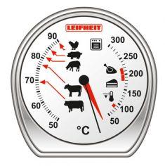 Mėsos - orkaitės termometras