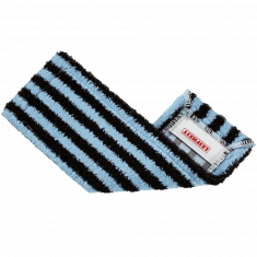 "Grindų šepečio šluostė ""Classic"" (42 cm)"
