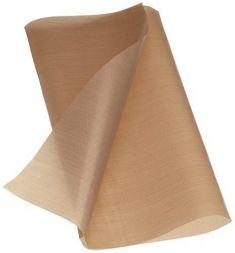 """""""Patisserie"""" kepimo popierius (50x40cm)"""