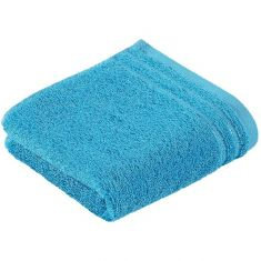 "Rankšluostis ""Calypso Feeling turquoise"" (30x50 cm)"